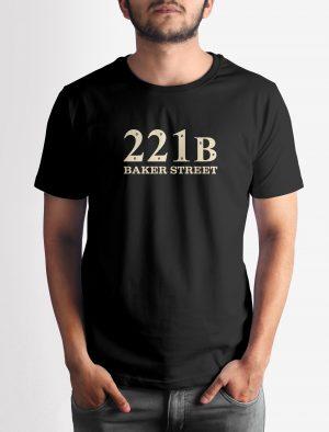 fd33208da6c Buy Graphic Printed T-shirts for Men - Bombay Trooper